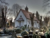 Sarstedt-Friedhof-evangelisch-Kapelle-w800-h800