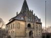 Sarstedt-Villa-Steinberg-w800-h800