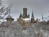 Schloss_Marienburg_Blick-von-Nordstemmen-w800-h800